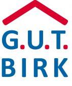GUT_Logo_rgb